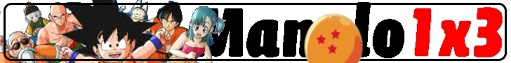 Manolo1X3 com -programa online para generar quinielas de futbol-
